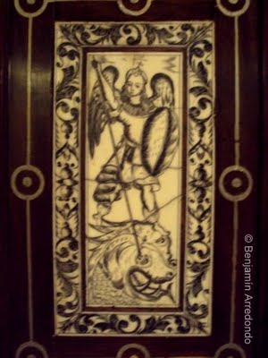 wonder of guadalupe the origin and cult of the miraculous image of the blessed virgin in mexico
