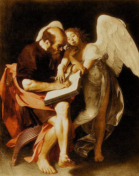 475px-Caravaggio_MatthewAndTheAngel_byMikeyAngels