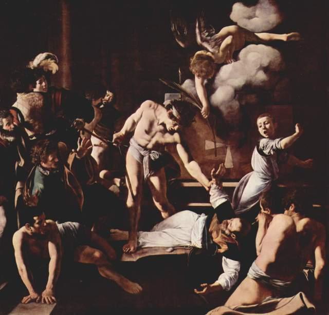 Michelangelo_Caravaggio_047
